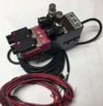 Atec-Cyl VP-31/DP2 Module vide pression