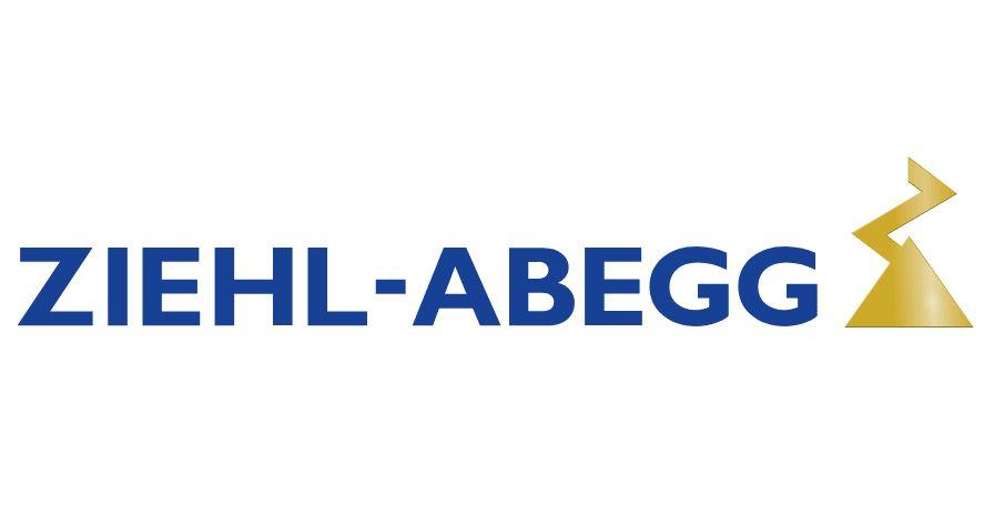 Logo Ziehl-Abegg