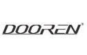 Logo Dooren