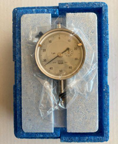Tesa 01410505 Comparateur analogique