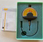 Tesa 01412800 Comparateur analogique